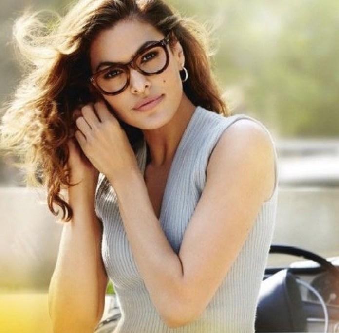 ClioMakeUp-orecchini-occhiali-da-vista-abbinare-come-migliori-top-star-1