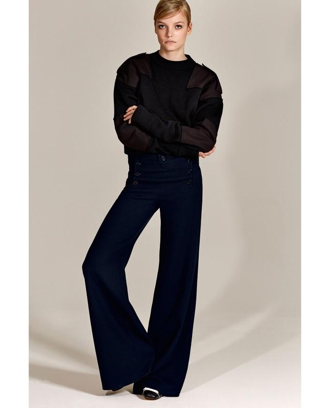 ClioMakeUp-pantaloni-modelli-fisici-diversi-forme-dimensioni-clessidra-palazzo