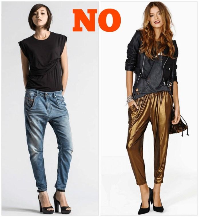 ClioMakeUp-pantaloni-modelli-fisici-diversi-forme-dimensioni-pera-no-50sfumaturedioutfit