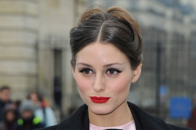 ClioMakeUp-trucco-elegante-make-up--occasione-sera-serata-speciale-5