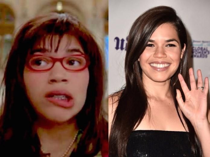 ClioMakeUp-ugly-betty-prima-e-dopo-anni-dopo-attori-attrice-america-ferrera.001