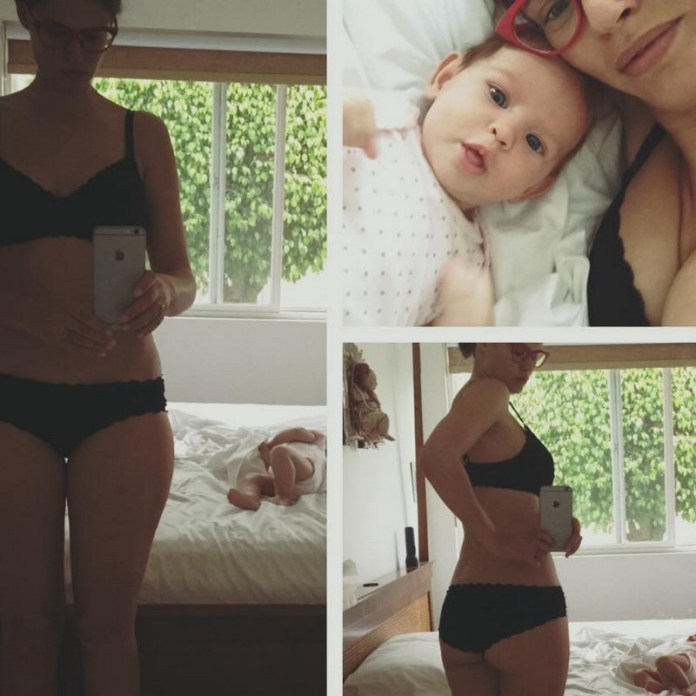 CliomMakeUp-post-gravidanza-belle-copertina