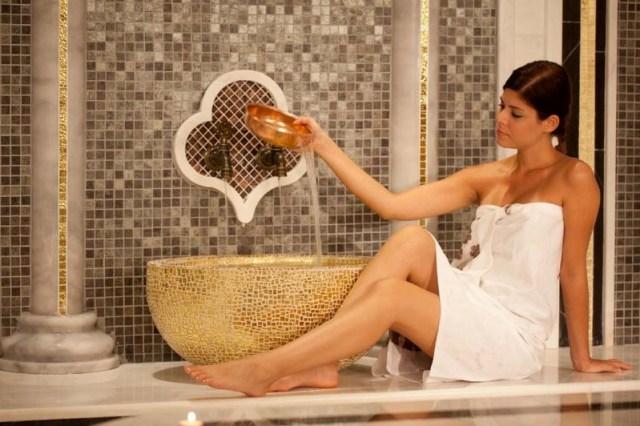 ClioMakeUp-post-gravidanza-belle-macchie-maschera-bagno turco