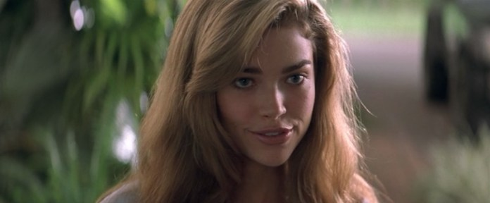 cliomakeup-attrici-ringiovanite-8-denise-richards