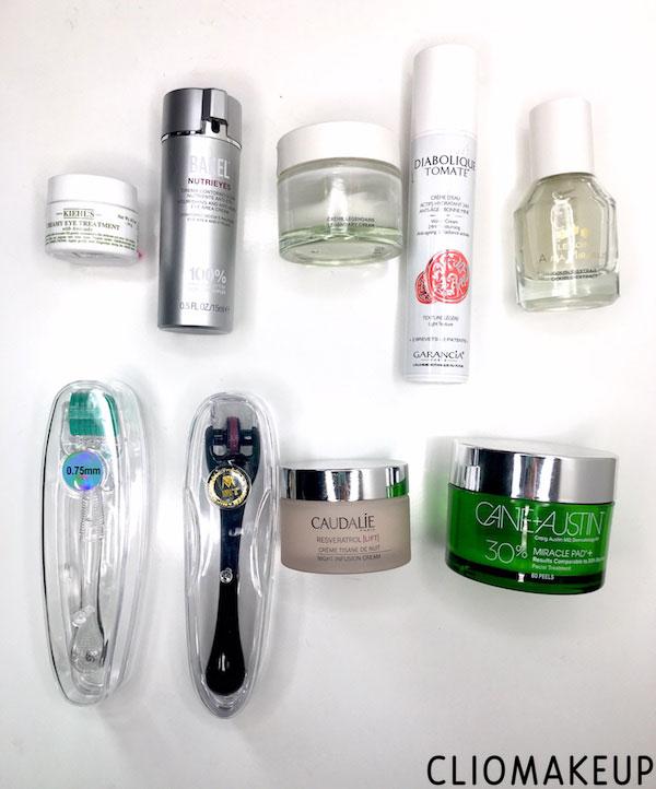 cliomakeup-beauty-routine-autunnale-2-prodotti