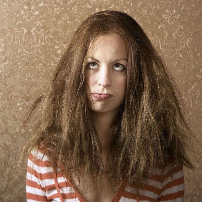 cliomakeup-capelli-umidita-1
