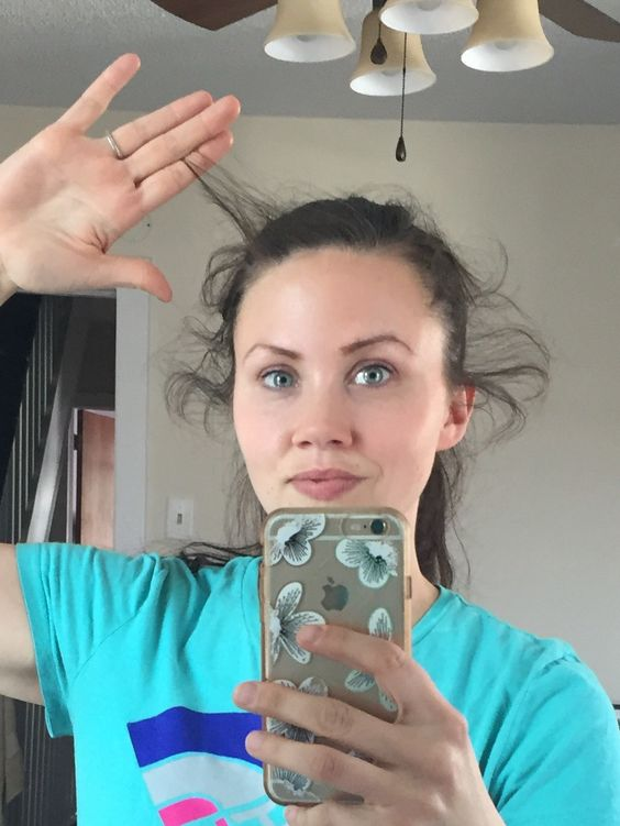 cliomakeup-capelli-umidita-7-babyhair