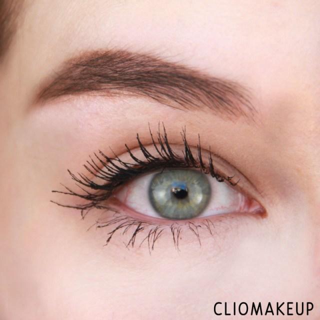 cliomakeup-mascara-instacurl-lash-mac-comsetics-12