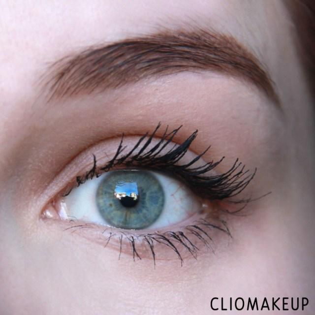 cliomakeup-mascara-instacurl-lash-mac-comsetics-9