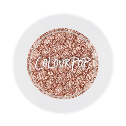 cliomakeup-migliori-prodotti-colourpop-17-ombretto