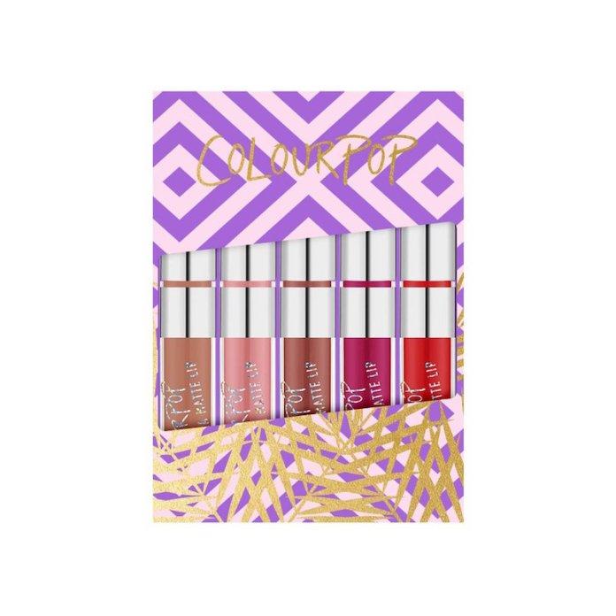 cliomakeup-migliori-prodotti-colourpop-5-tinte-labbra