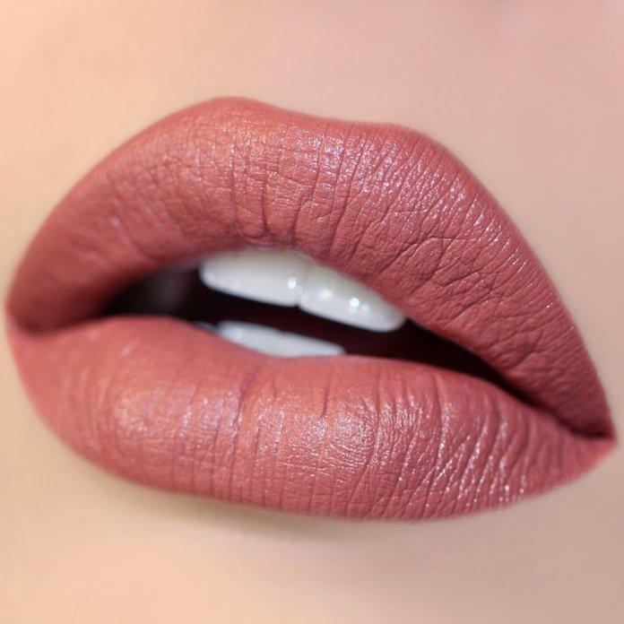 cliomakeup-migliori-prodotti-colourpop-8-rossetto