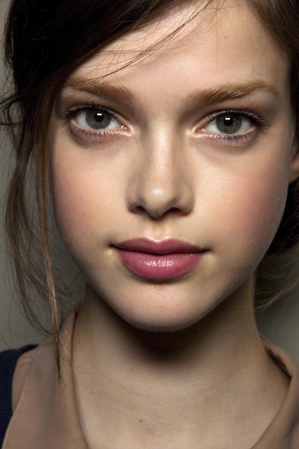 cliomakeup-no-makeup-makeup-4-labbra