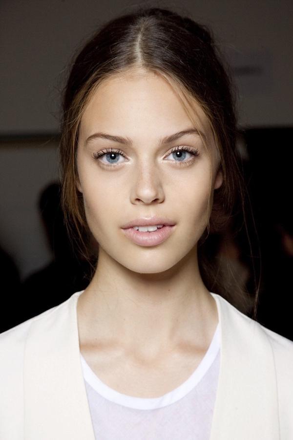 cliomakeup-no-makeup-makeup-5-ombretto-bianco