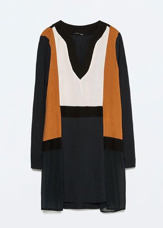 cliomakeup-outfit-seno-abbondante-20