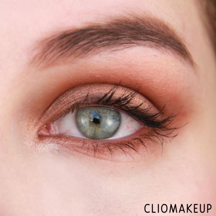 cliomakeup-recensione-base-occhi-beauty-amplifier-sephora-10