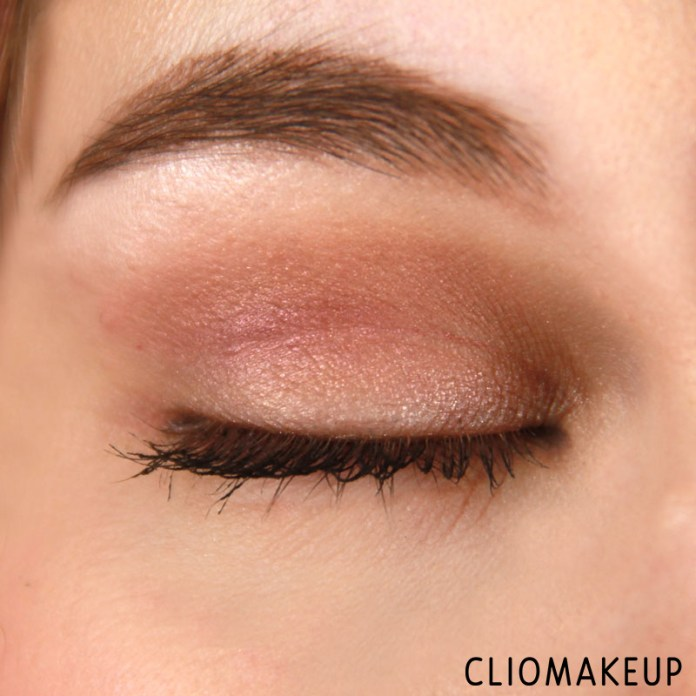 cliomakeup-recensione-base-occhi-beauty-amplifier-sephora-15