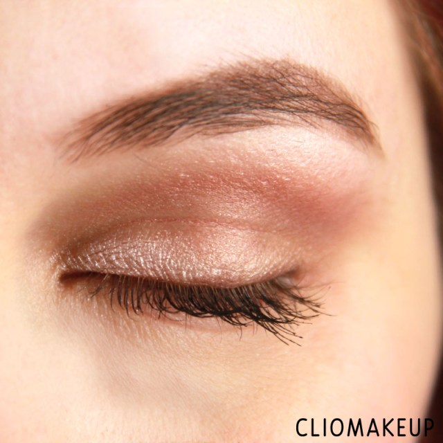 cliomakeup-recensione-base-occhi-beauty-amplifier-sephora-16