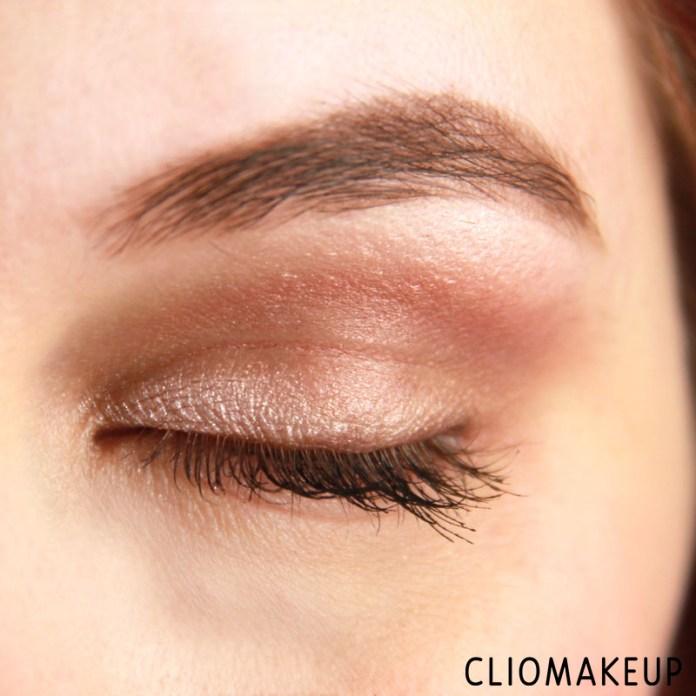 cliomakeup-recensione-base-occhi-beauty-amplifier-sephora-16