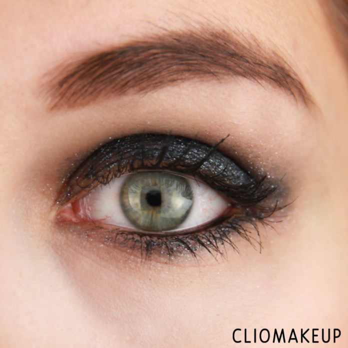 cliomakeup-recensione-color-tattoo-eye-chrome-maybelline-14