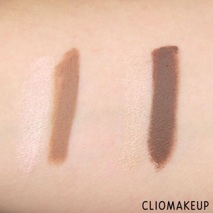 cliomakeup-recensione-contouring-eye-pencil-essence-10