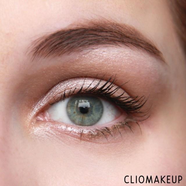 cliomakeup-recensione-contouring-eye-pencil-essence-11