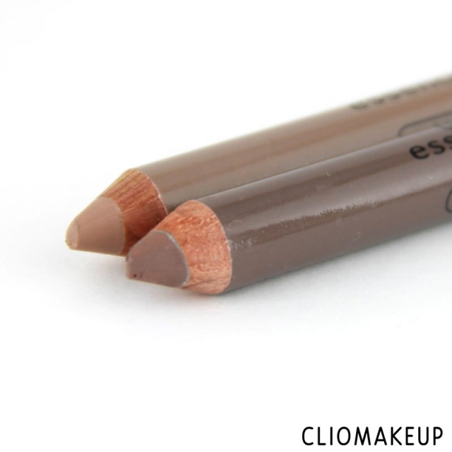 cliomakeup-recensione-contouring-eye-pencil-essence-4