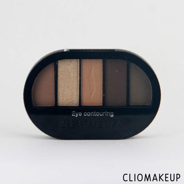 cliomakeup-recensione-eye-contouring-palette-sephora-1