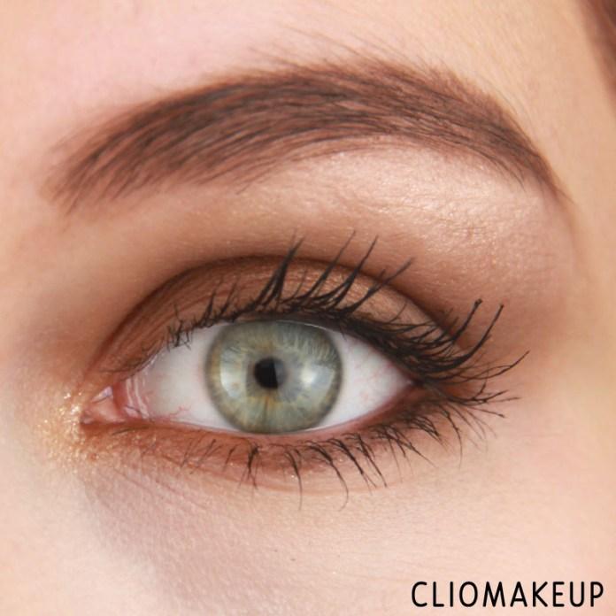 cliomakeup-recensione-eye-contouring-palette-sephora-10