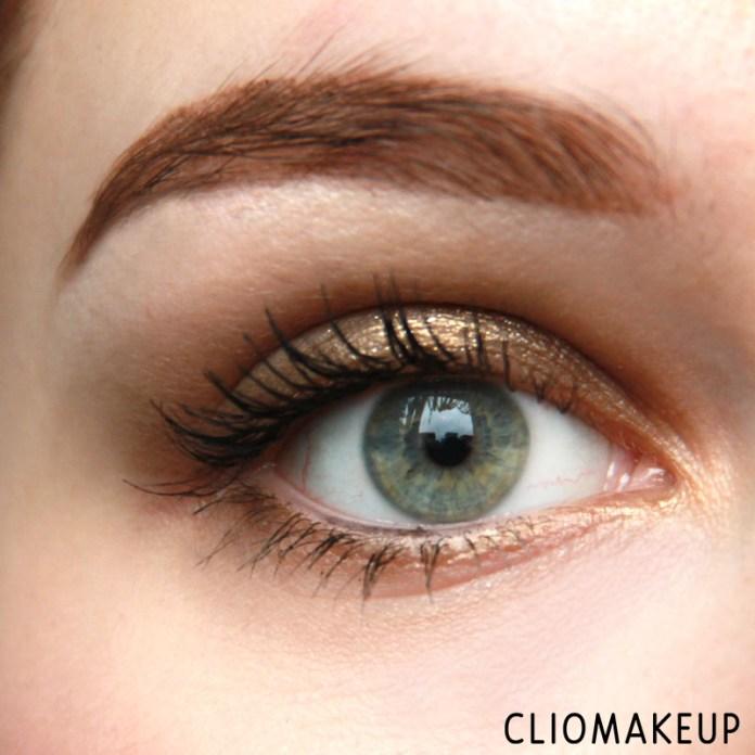 cliomakeup-recensione-eye-contouring-palette-sephora-11