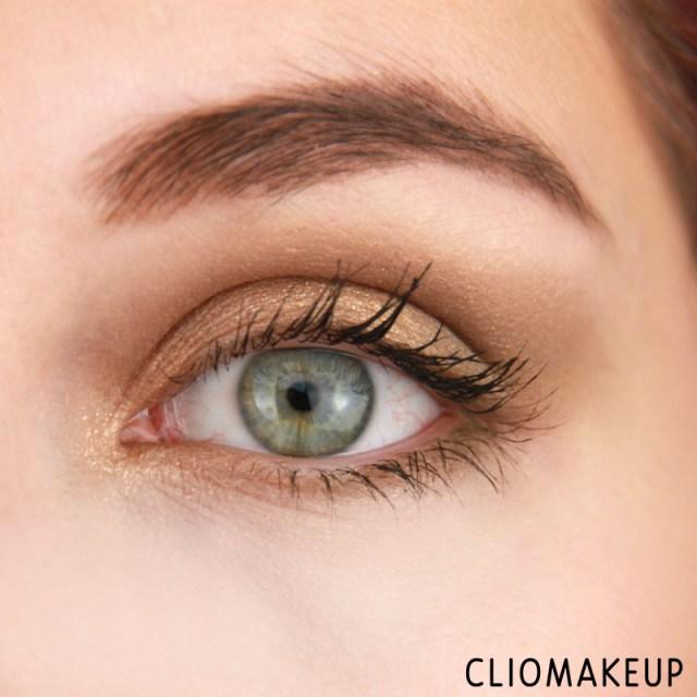cliomakeup-recensione-eye-contouring-palette-sephora-14