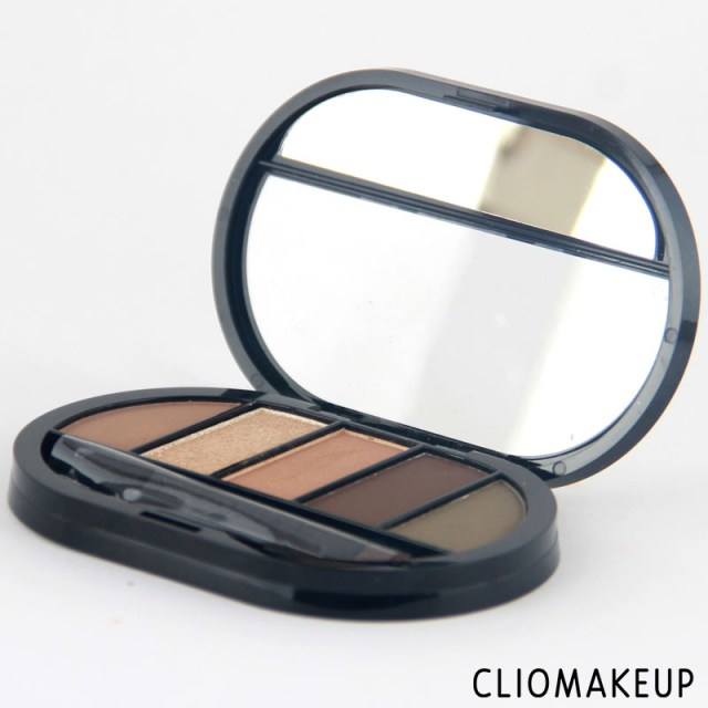 cliomakeup-recensione-eye-contouring-palette-sephora-2