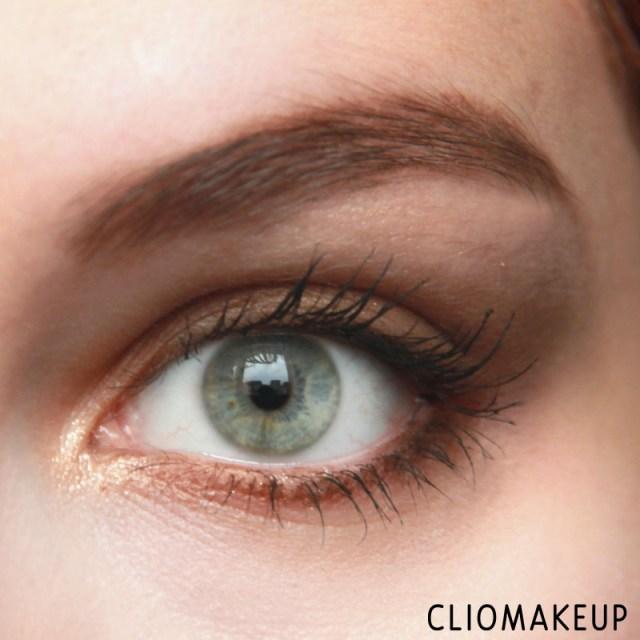 cliomakeup-recensione-eye-contouring-palette-sephora-9