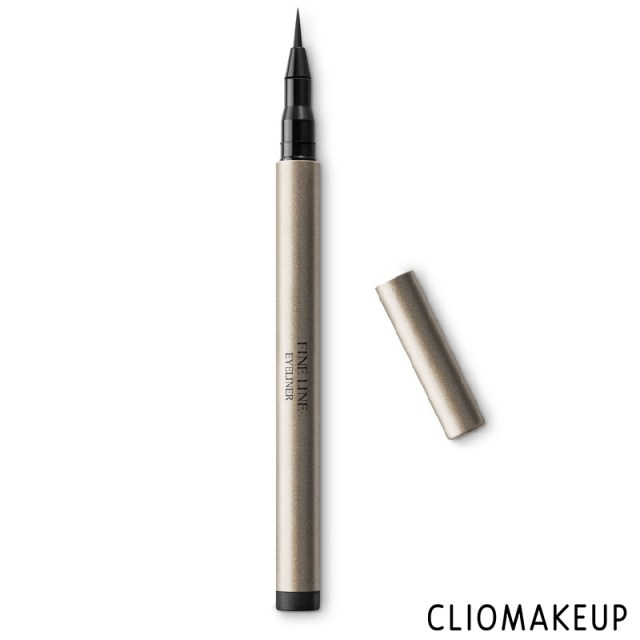 cliomakeup-recensione-fine-line-eyeliner-holiday-collection-kiko-2