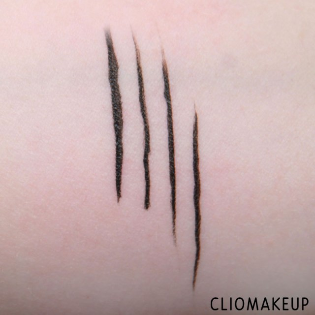 cliomakeup-recensione-fine-line-eyeliner-holiday-collection-kiko-5