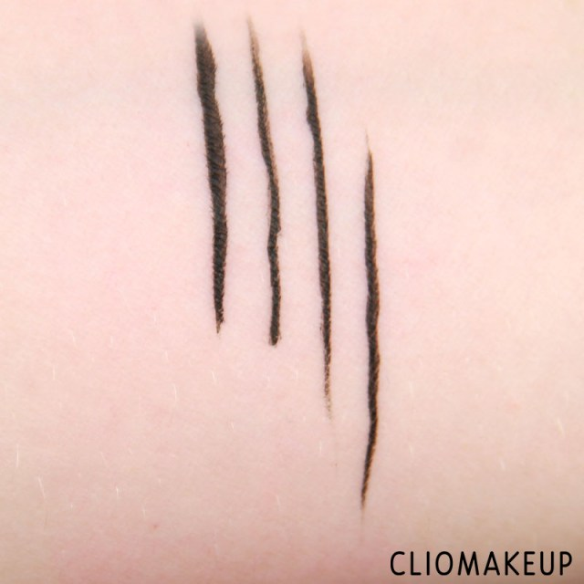 cliomakeup-recensione-fine-line-eyeliner-holiday-collection-kiko-6