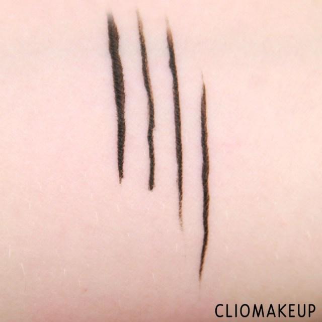 cliomakeup-recensione-fine-line-eyeliner-holiday-collection-kiko-6