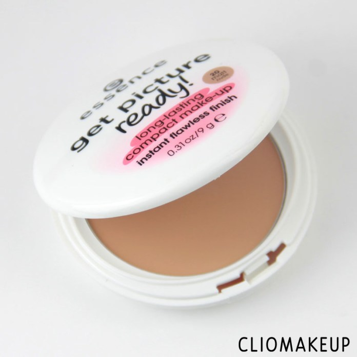 cliomakeup-recensione-get-picture-ready-compact-foundation-essence-2