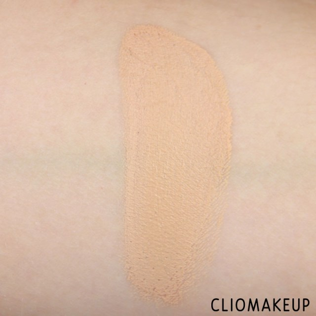 cliomakeup-recensione-get-picture-ready-compact-foundation-essence-6