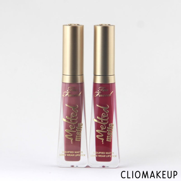 cliomakeup-recensione-malted-matte-too-faced-1