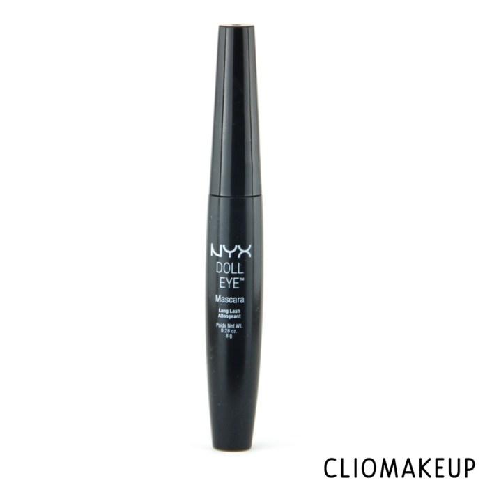 cliomakeup-recensione-mascara-doll-eye-nyx-1