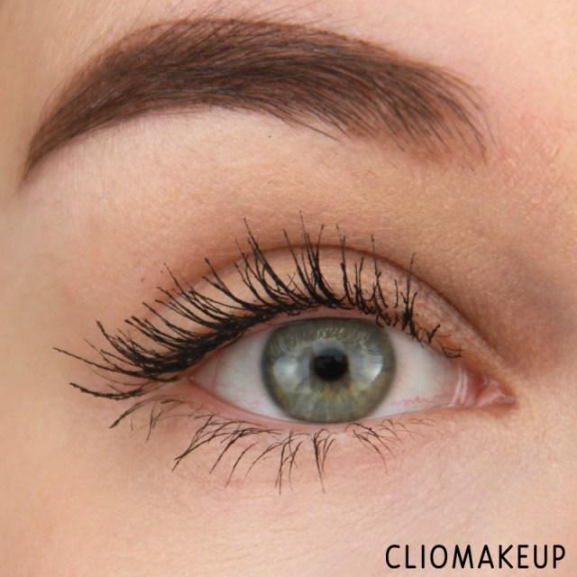 cliomakeup-recensione-mascara-doll-eye-nyx-12