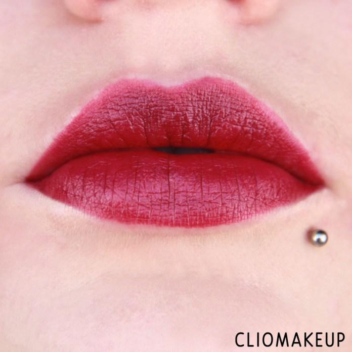 cliomakeup-recensione-rossetti-color-drama-maybelline-12