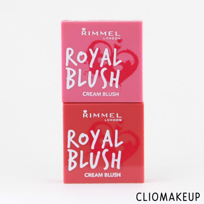 cliomakeup-recensione-royal-blush-rimmel-1