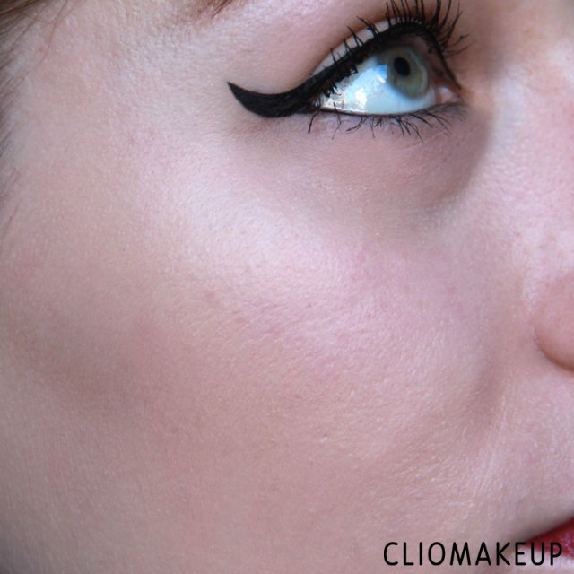 cliomakeup-recensione-royal-blush-rimmel-9