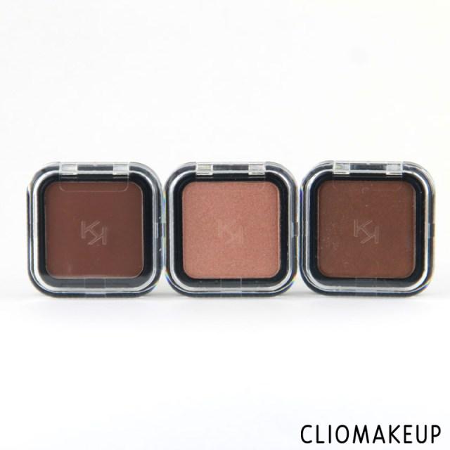 cliomakeup-recensione-smart-eyeshadow-kiko-1