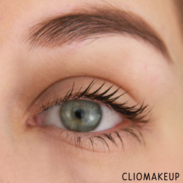 cliomakeup-recensione-the-falsies-push-up-angel-mascara-maybelline-10