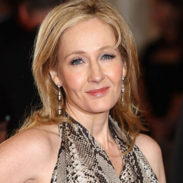 cliomakeup-teorie-cospiratorie-celebrity-13-j-k-rowling