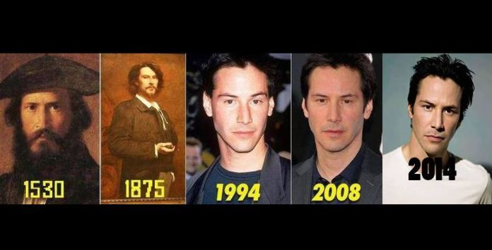 cliomakeup-teorie-cospiratorie-celebrity-4-keanu-reeves