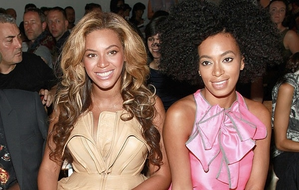 cliomakeup-teorie-cospiratorie-celebrity-6-beyonce